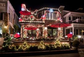 where to go see christmas lights photos the best places to see christmas lights in orange county