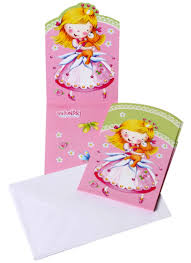 Invitation Cards Online India Buy Invitation Cards Online India India Online Invitation Cards