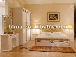 modèle de chambre à coucher modele de chambre a coucher moderne chaios com