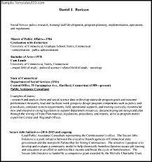 sample resume for graphic designer 7 lifeguard resume mac resume
