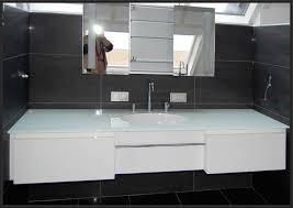 steckdosen badezimmer badezimmer steckdosen zuhause dekoration ideen