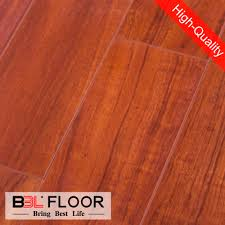 Best Prices For Laminate Wood Flooring Parquet Flooring Prices Parquet Flooring Prices Suppliers And
