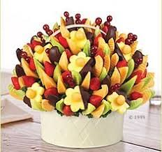 edible attangements edible arrangements 1128 caterer catering rome