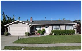 dublin ca home for sale u2013 beverly lane the harper team