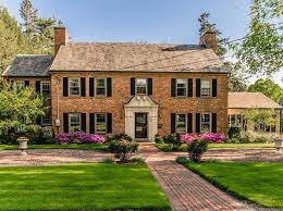 Home Design District West Hartford Ct Recently Sold Homes In West Hartford Ct 3 022 Transactions Zillow