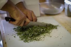 cuisiner le fl騁an recette de cuisine de chef 騁 89 images recette de cuisine 騁