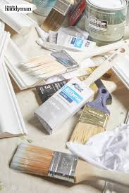 what is the best paint to buy for kitchen cabinets how to buy better trim paint best paint for trim painting
