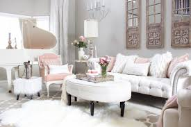 Pink Living Room Chair Living Room Pink Living Room Luxury Blush Pink Living
