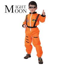 Astronaut Halloween Costume Adults Buy Wholesale Astronaut Halloween China Astronaut