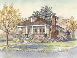 american craftsman style homes what is a craftsman house