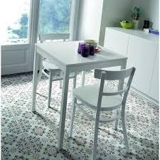 achat table cuisine table cuisine 2 personnes maison design hosnya com