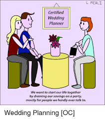 certified wedding planner 25 best memes about wedding planning wedding planning memes