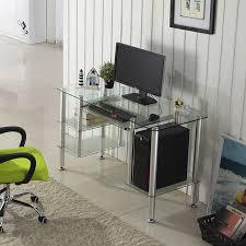 office max l shaped desk desk extraordinary office max l shaped desk 2017 ideas office max u