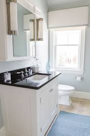 Kitchen Bathroom Ideas Colors Best 25 Benjamin Moore Quiet Moments Ideas On Pinterest Quiet