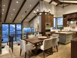 kitchen design denver colorado kitchen remodeling
