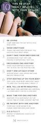 Top 10 Happy Marriage Anniversary Best 25 Happy Marriage Ideas On Pinterest Date Night Quotes