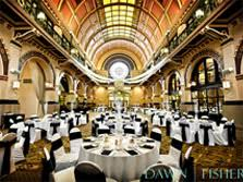 wedding venues in indianapolis downtown indianapolis weddings the grand at historic union