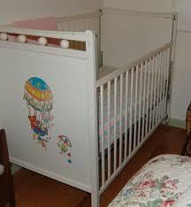 baby cribs design antique baby cribs antique baby cribs 48