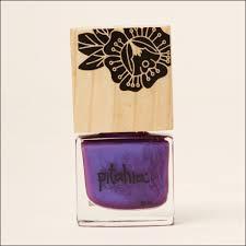 buy galactic nail polish online pitahia beauty products online
