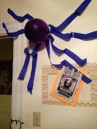 Halloween Usa Com by Pinterest Disney Villain Harry Potter Halloween Party 2014