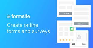 Online Spreadsheet Sharing Online Form Builder Google Sheets Integration