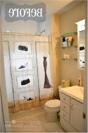 bathroom how to decorate a small bathroom diy country home decor