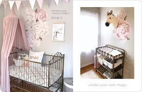 Child Crib Bed Baby Crib Baby Bedding Nursery Furniture