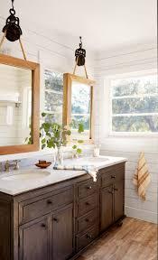 Modern Cottage Bathroom Modern Cottage Bathroom Ideas Nantucket Bathroom Ideas Cottage