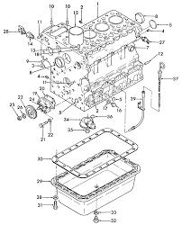 kubota diesel engine diagram wire harness extender