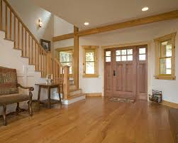 pine trim houzz
