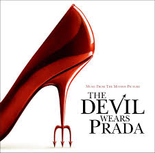 halloween the movie background music various artists devil wears prada amazon com music