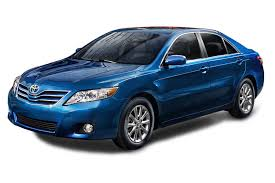 how much is toyota camry 2010 2010 toyota camry overview cars com