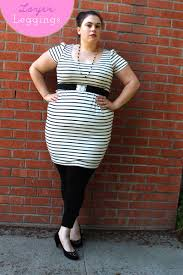 the curvy elle fashion trends for plus size bodycon the curvy elle