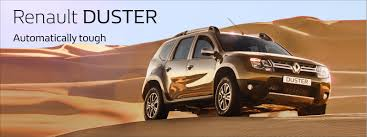 renault duster renault duster renault route24 the leading renault experience