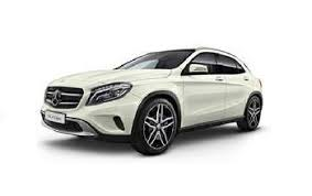m class mercedes price mercedes m class price in india images mileage features