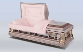pictures of caskets all caskets blues funeral homes