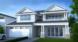 Heritage Luxury Builders by Hampton Style Homes Luxury Homes Perth Oswald Homes