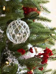best artificial christmas tree decorating costco artificial christmas trees reviews of balsam