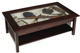 Amish End Tables by Amish Occasionals Rebelle Home Furniture Store Medford Oregon