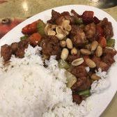 sichuan garden 139 photos u0026 210 reviews chinese 110 i h 35 n