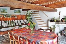 chambres d hotes mercantour les transhumances chambres d hôtes et gites ruraux à la ferme
