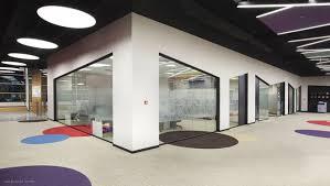 Contemporary Office Interior Design Ideas Terrific Contemporary Office Design Ideas Modern Offices Design