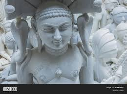Statues Of Gods by Statues Of Hindu Gods And Goddess Crafts And Arts Of India Murti