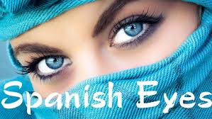 spanish eyes engelbert humperdinck lyrics my varied