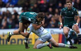 siege aviva teams for 22 aviva premiership the rugby paper