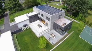 Green Home Designs by Lexington Residence A Green Modern Home U2014 Zeroenergy Design