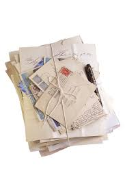 Business Closure Letter To Government by Proper Letter Writing Etiquette To A Catholic Priest Synonym