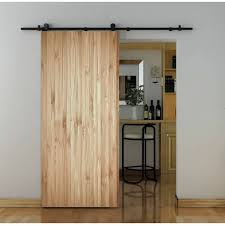 barn doors u0026 barn door hardware available from superior moulding