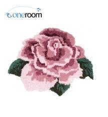 Purple Flower Rug Online Get Cheap Flower Bag Crochet Aliexpress Com Alibaba Group