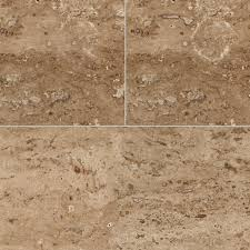 noce travertine floor tile texture seamless 14702